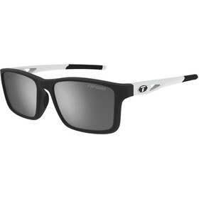Tifosi Marzen Glasses matte black - smoke